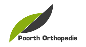 Poorth Orthopedie